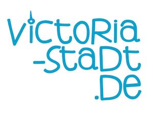 Victoriastadt-Logo-2Zeilen