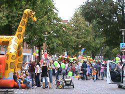 vic-giraffe-5ea0f5e4