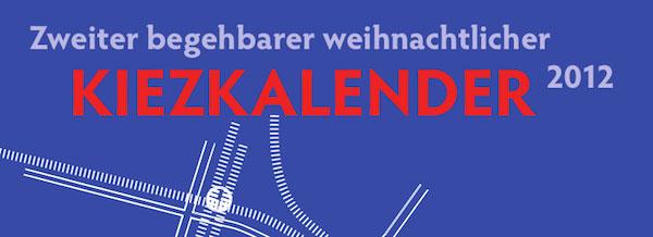 Kiezkalender2012Logo