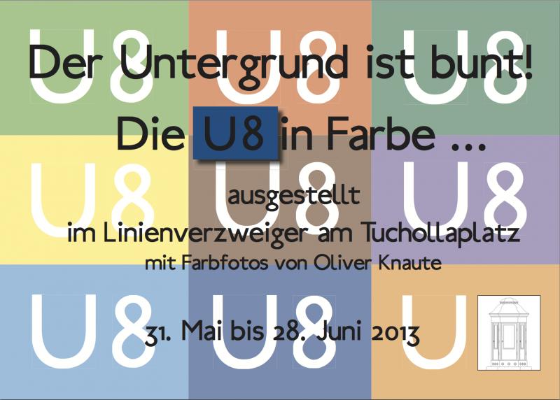 Der Untergrund ist Bunt_2013