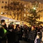 Weihnachtsmarkt_Tuchollaplatz