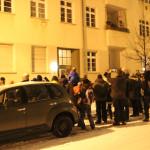 Zuschauer Giselastraße 35_1