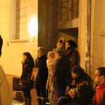 musikbegeisterte Wohngemeinschaft Giselastraße 35_2