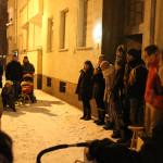 musikbegeisterte Wohngemeinschaft Giselastraße 35_3