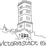Random image: victoria-stadt_e_V_inkl_Turm_02_300x285