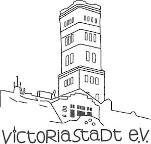 Victoriastadt