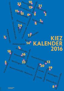 kiezkalender_flyer_2016-1