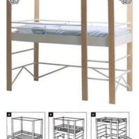Ikea Etagenbett